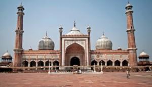 jami-mezquita-delhi-665x382