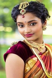 vestimeta Hindu
