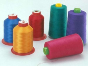 Hilados Textiles